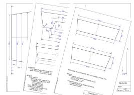 Boat Building Plans Free Download by Optimist Boat Plans Free Simple Plywood Boat Plans