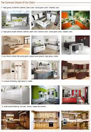 cambodia project modern lacquer hotel furniture commercial kitchen