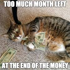 Payday Meme - payday imgflip