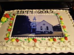 Church Halloween Party Ideas 35 Best Church Homecoming Ideas Images On Pinterest Homecoming