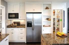 Kitchen Cabinet Depth Average Upper Kitchen Cabinet Depth Kitchen Upper Cabinet Depth