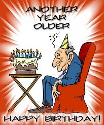 funny birthday wishes quotes and funny birthday messages funny