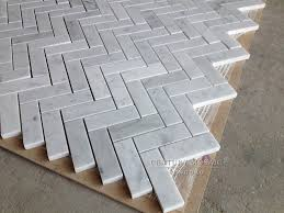 Marble Mosaic Floor Tile with Marble Mosaic Bathroom Floor Tile Bathroom Furniture Ideas Mosaic