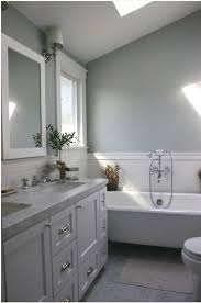 White And Gray Bathroom by Stunning White Gray Bathroom Contemporary The Best Small And