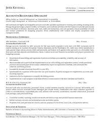 cover letter accounting position accountant job seeking tips your