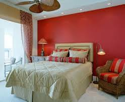 coral bedroom curtains coral bedroom curtains at sears special considerations when