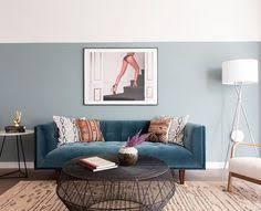 benjamin moore muslin best neutral paint colour by meredith heron