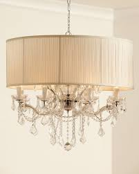 Horchow Chandeliers 99 Best Light Up My Life Images On Pinterest Crystal Chandeliers