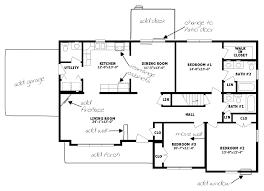 exles of floor plans floor plan exles pdf home design home design ideas