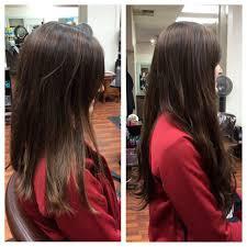 black hair stylists in nashville 59 best lex s hair album images on pinterest nashville beauty