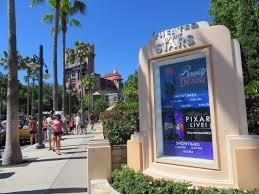 mouseplanet walt disney world resort update for may 31 june 5