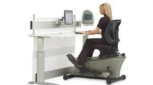 under desk exercise peddler under desk peddler pedal exerciser pertaining to popular home