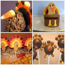 thanksgiving activities for 20 sweet thanksgiving treat
