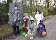 Opie Halloween Costume Jax Teller Sons Anarchy Halloween Costume Kids Sons