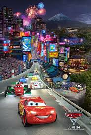 cars movie 172 best cars images on pinterest disney cars lightning mcqueen