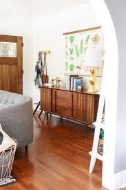 interior design of bungalow houses aloin info aloin info