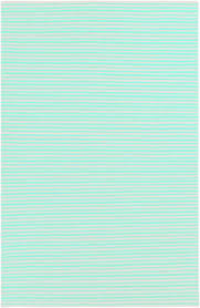 Mint Green Area Rugs Mint Green At Rug Studio