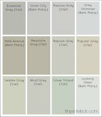 202 best paint colors images on pinterest paint colours wall