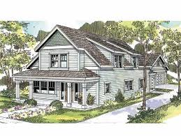 new american home plans 78 best house plans images on house floor plans