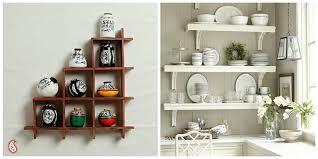 kitchen wall shelf ideas kitchen wall shelves kitchen shelf ideas lovely home decorating ide
