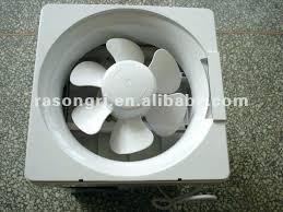 kitchen wall exhaust fan pull chain kitchen wall exhaust fan strong silent kitchen exhaust fan exhaust