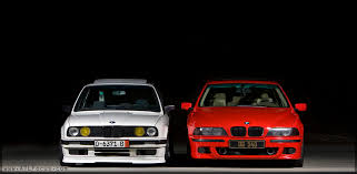 bmw e30 vs e36 the s best photos of azev and e30 flickr hive mind