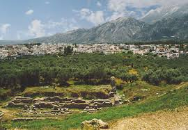 audioboom song of wrath the peloponnesian war begins by j e