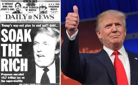 trump s 18 interesting facts about donald trump you probably didn t know
