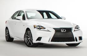 lexus 2014 detroit 2013 this is the new 2014 lexus is f sport