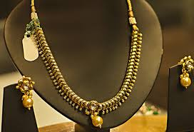 buying gold jewellery ways to check for gold purity with bis