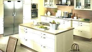 ilot centrale cuisine ilots de cuisine ikea beautiful ikea ilot central cuisine