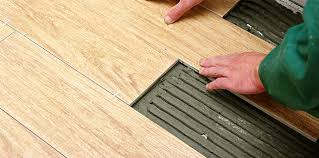 tile installation basics for your diy project floor
