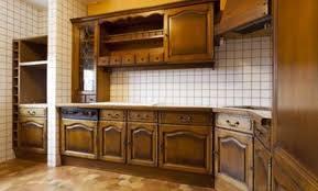 repeindre des meubles de cuisine repeindre meubles de cuisine repeindre une cuisine with repeindre