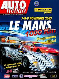 the best places office de tourisme le mans 72 visites le mans list of races racing sports cars