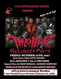 atla halloween party 2017 tickets fri oct 27 2017 at 8 00 pm