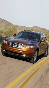 best 20 infinity fx35 ideas on pinterest car infiniti audi suv