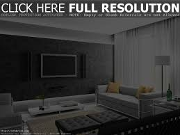 decorating new home home decor ideas best home decorating ideas how to design a room