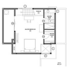 Pin By David Ordonez On Split Entry Posible Expansion Pinterest - Small bathroom designs and floor plans