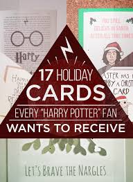 harry potter congratulations card 17 cards every harry potter fan needs