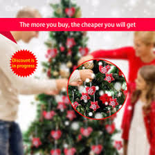 Cheap New Year Decorations by Cheap New Year Decorations Handmade Free Shipping New Year