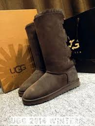 ugg boots sale for black friday cheap ugg boots s bailey button 5803 grey becks outlet