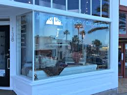 vista window film for san pedro residences and businesses window
