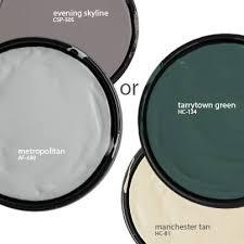 213 best paint palette images on pinterest house colors brown