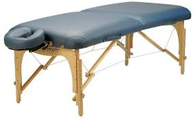 earthlite avalon 30 massage table strength e2 portable massage table