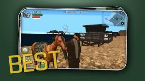 gta san andreas free android cleo mods for gta sa free of android version m