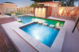 20 extremely refreshing concrete swimming pools home design lover