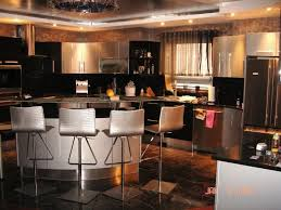 Most Beautiful Kitchens 150 Best Designer Kitchen Collection Images On Pinterest Kitchen
