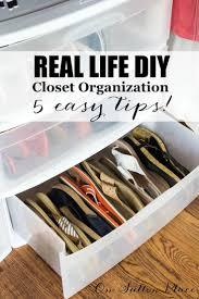 Easy Diy Bedroom Organization Ideas 25 Best Flip Flop Storage Ideas On Pinterest Flip Flop