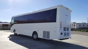 party bus prom prom party bus collection nj prom limo