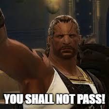 Url Meme - raubahn memes